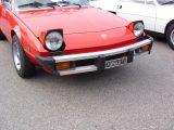 Asti 2011 (2/90)
