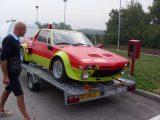 Asti 2011 (11/90)