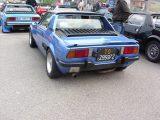 Asti 2011 (12/90)