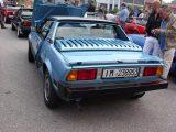 Asti 2011 (20/90)