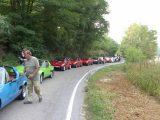 Asti 2011 (29/90)