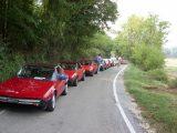 Asti 2011 (31/90)