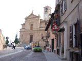 Asti 2011 (33/90)