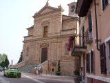 Asti 2011 (34/90)