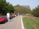 Asti 2011 (42/90)