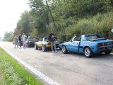 Asti 2011 (44/90)