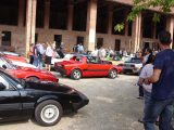Asti 2011 (60/90)