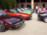 Asti 2011 (61/90)