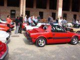 Asti 2011 (63/90)