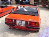 Asti 2011 (68/90)