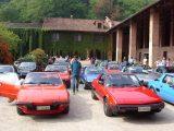 Asti 2011 (69/90)