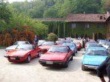 Asti 2011 (71/90)