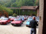 Asti 2011 (72/90)