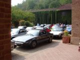Asti 2011 (74/90)