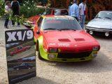 Asti 2011 (78/90)