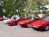 Asti 2011 (83/90)