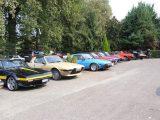 Asti 2011 (84/90)