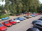 Asti 2011 (89/90)