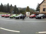 Elsass 2012 (2/15)