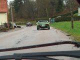 Elsass 2012 (12/15)