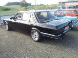 Freiamt 2012 (10/40)