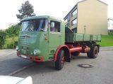 Freiamt 2012 (22/40)