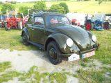 Freiamt 2012 (26/40)