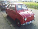 Freiamt 2012 (40/40)