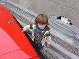 Karlsruhe 2009 (1/52)