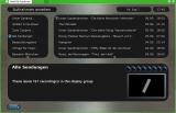 MythTV Screenshots (3/49)