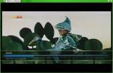MythTV Screenshots (4/49)