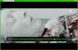 MythTV Screenshots (6/49)