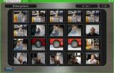 MythTV Screenshots (9/49)