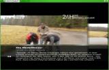 MythTV Screenshots (11/49)