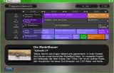 MythTV Screenshots (12/49)