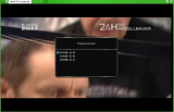 MythTV Screenshots (13/49)