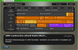 MythTV Screenshots (16/49)