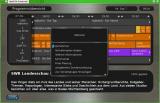 MythTV Screenshots (17/49)