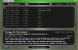 MythTV Screenshots (21/49)