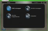 MythTV Screenshots (24/49)