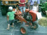 Offenburg 2011 (6/60)
