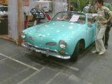 Offenburg 2011 (7/60)