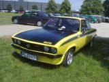 Offenburg 2011 (16/60)