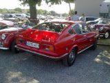 Offenburg 2011 (23/60)