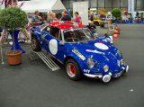Offenburg 2011 (25/60)