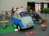 Offenburg 2011 (33/60)