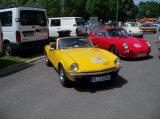 Offenburg 2011 (34/60)
