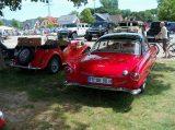 Offenburg 2011 (40/60)