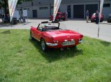 Offenburg 2011 (43/60)