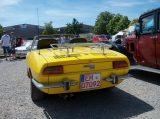 Offenburg 2011 (49/60)